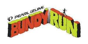 Bundy Run logo