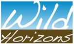 Wild Horizons Corporate