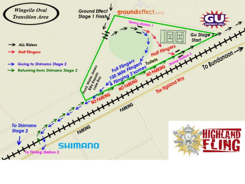 Event Map_Wingello