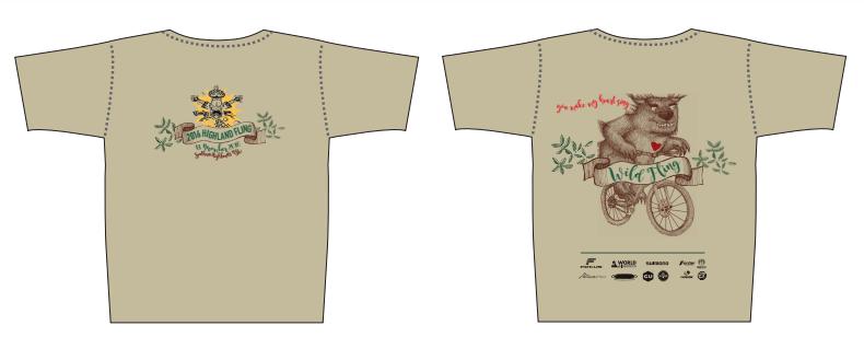 highland-fling-2016-tee-shirt