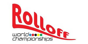 Rolloff World Championships