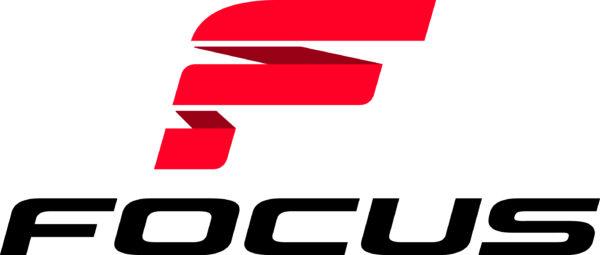 Focus_4c_kpl (1)