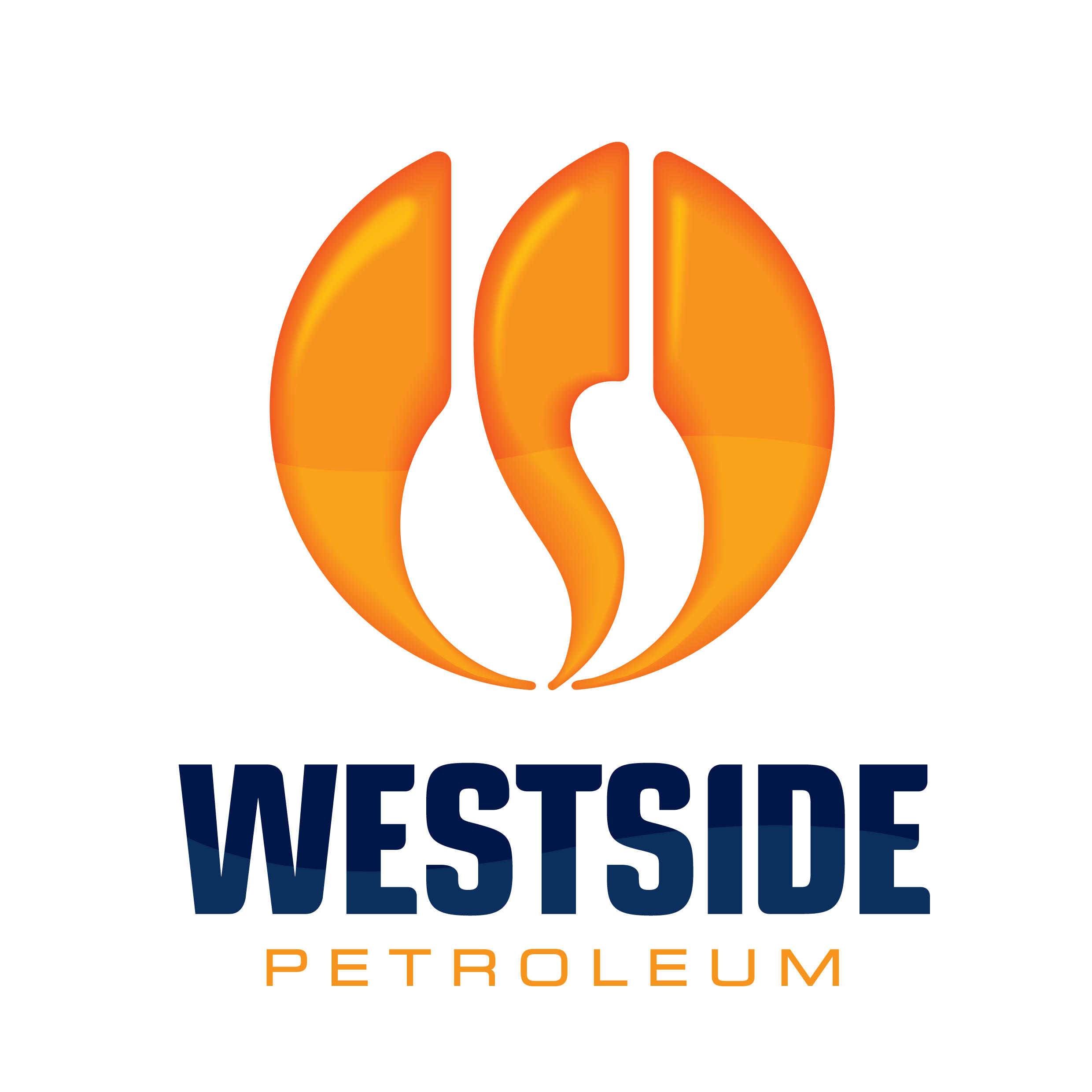 Westside Petroleum
