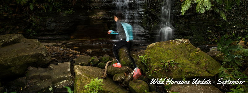 wild-horizons-update-september