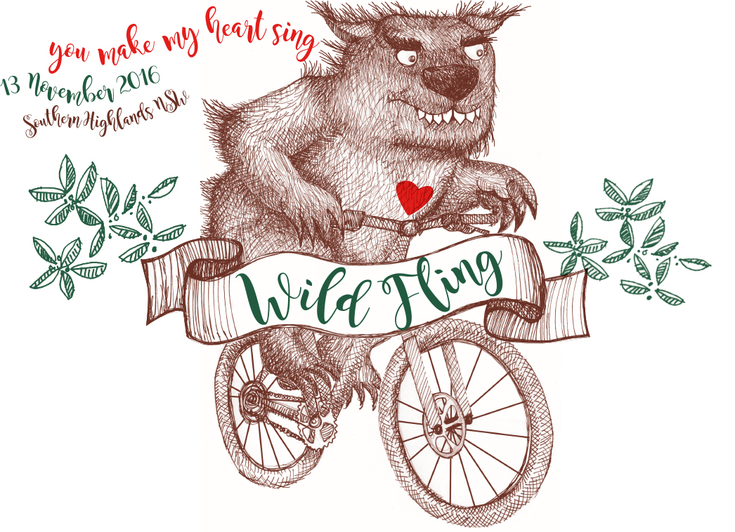 wh-highland-fling-you-make-my-heart-sing-wombat-dates-2
