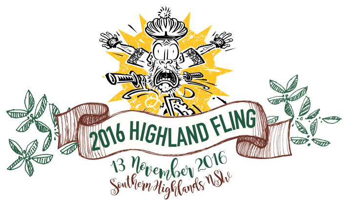 wh-highland-fling-with-banner-1-1