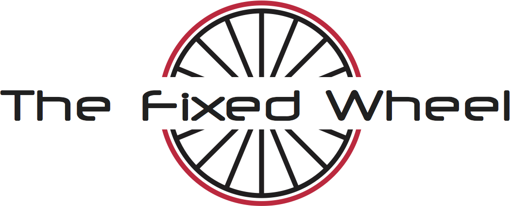 The Fixed Wheel